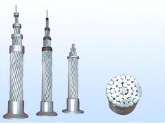 远东电缆/钢芯铝绞线 JL/G1A