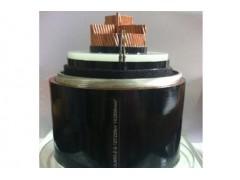 ZN-YJLW03-G、ZN-FS-YJLW02-Z-G、ZN-FY-YJLW03-Z-G智能型高压测温电缆\杭州电缆