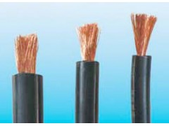 氟塑料绝缘高温控制电缆\安徽江淮
