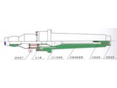 GIS终端电缆\河北新宝丰