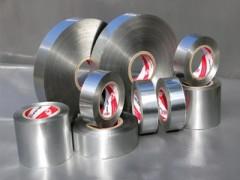 铝箔胶带箔/中铝铝箔