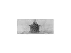 JNRLH同心绞铝包殷钢芯超耐热铝合金绞线\远东电缆