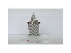 JNRLH耐热铝合金导线系列\远东电缆