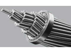JL/G1A、JL/G1B、JL/G2A、JL/G2B、JL/G3A钢芯铝绞线\远东电缆