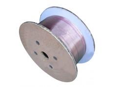 聚酯薄膜包铜线