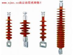 FS-10/35、FS-110横担复合绝缘子\南京南瓷