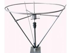 雷科星/可控放电避雷针LKX-L/KFZ
