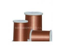 供应南京漆包线 直焊性聚氨酯漆包线/铜线/ 漆包铜线/ 铜包铝漆包线
