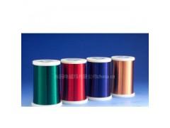 供应0.36 0.37 0.38 0.39 QA直焊性聚氨酯漆包线QZY180级200级 现货