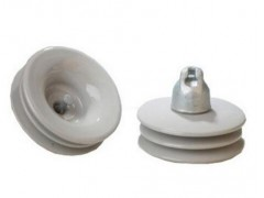 悬式瓷绝缘子XWP2-70C/河北习电