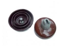 钟罩型盘形悬式瓷绝缘子XHP1-70/河北习电