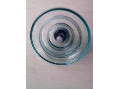 玻璃绝缘子LXWP-70/河北习电