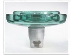 玻璃绝缘子LXWP-240/河北习电