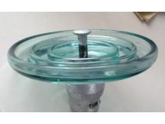 玻璃绝缘子LXP-420/河北习电