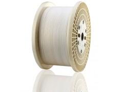 国产芳纶纸包线