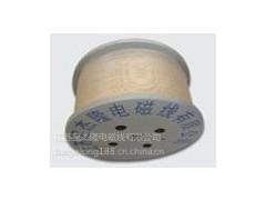宝杰隆玻璃丝包铝扁线(SBELB)