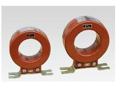 LJZ-75、110、125系列零序电流互感器/江苏科兴