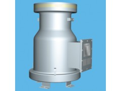 JDQX-31.5 35型电压互感器\西安宏泰