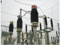 JDCF-110(GYW2)型电压互感器(原型号JCC6-110)\西安宏泰