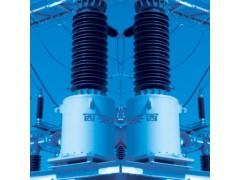 JDQX2-220(W2)型电压互感器\西安宏泰
