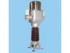 LVB(T)-40.5(GYW3)型电流互感器\西安宏泰