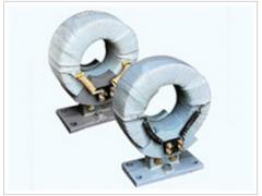 LXBK2-φ80(100、120、150)系列零序电流互感器\大连北互