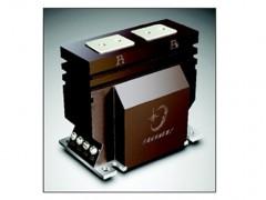 LZZB2-10Q型电流互感器\大连北互
