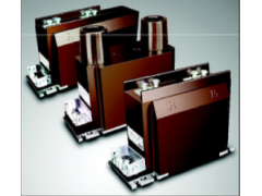 LZZBJ18-10(G)/150b/2(4)系列电流互感器\大连北互