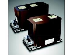 LZZBJ18-10/185h/2(4)系列电流互感器\大连北互