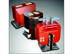LZ(Z,X,B,S)-10(G,Q,BQ)系列电流互感器\大连北互