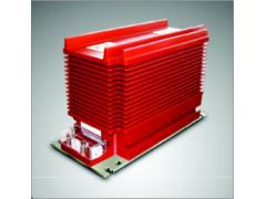 LZZB18-20Q/185b/2(4,4G1)系列电流互感器及配套绝缘支柱\大连北互