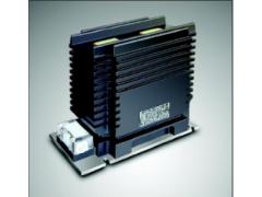 LZZBJ18-20Q/225f/2(4)系列电流互感器\大连北互