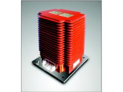 LZZB-27.5型电流互感器\大连北互