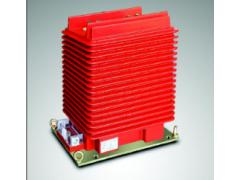 LZZBJ9-27.5型电流互感器\大连北互