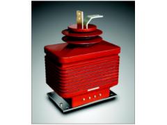LZZBJ7-35Q型电流互感器\大连北互