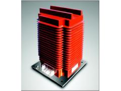LZZB9-35C型电流互感器\大连北互