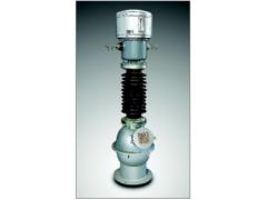 LB6-35(33)(TA、TH)(W1、W2、W3)型油浸式户外单相电流互感器\大连北互