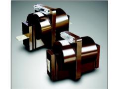 LFZB8-10A(B)1、2系列电流互感器\大连北互