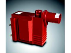 JDZ(X)9-3、6、10RJC计量车专用电压互感器及绝缘件\大连北互