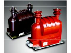 JDZ(X)9-15、20Q(C)(G、CG、NG)型全封闭户内单相电压互感器\大连北互