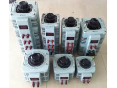 TSGC2J调压器/上海美田
