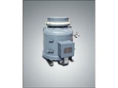 JSQXH-110 GIS配套SF6气体绝缘电压互感器\大连北互