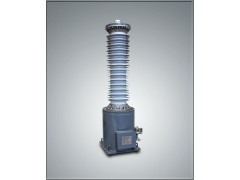 JDQX6-66 SF6气体绝缘电压互感器\大连北互