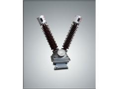 JD6-35油浸式电压互感器\大连北互