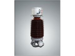 JDCF-110油浸式电压互感器\大连北互