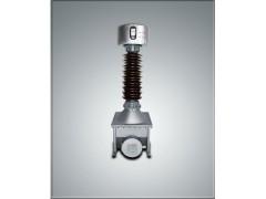 JDX6-66油浸式电压互感器\大连北互