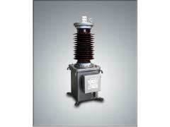 TYD35/√3-0.01-0.02H油浸电容式电压互感器\大连北互