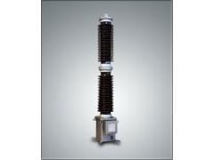 TYD220/√3--0.005-0.01H油浸电容式电压互感器\大连北互