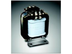 JDG4-0.5型干式户内单相电压互感器\大连北互