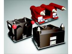 JSZV(R)(1、2、3)-3、6、10(R/W)(/150、210)系列全封闭带熔断器户内三相电压互感器\大连北互